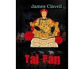 Szczegóły książki TAI-PAN