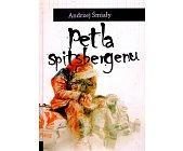 Szczegóły książki PĘTLA SPITSBERGENU