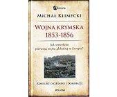 Szczegóły książki WOJNA KRYMSKA 1853-1856