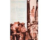 Szczegóły książki POLACY WE FRANCJI W LATACH 1871-1914. SPOŁECZNOŚĆ POLSKA I JEJ PODSTAWY MATERIALNE