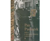 Szczegóły książki PAN PUCHATEK