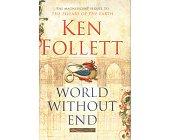 Szczegóły książki WORLD WITHOUT END