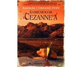 Szczegóły książki KAMIENIOŁOM CEZANNE'A