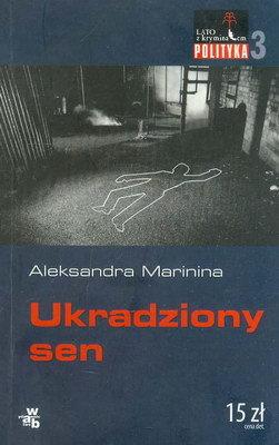 UKRADZIONY SEN