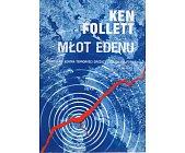 Szczegóły książki MŁOT EDENU