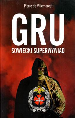 GRU - SOWIECKI SUPER WYWIAD
