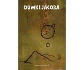Szczegóły książki DUMKI JACOBA