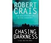 Szczegóły książki CHASING DARKNESS