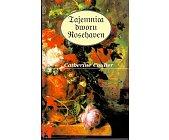 Szczegóły książki TAJEMNICA DWORU ROSEHAVEN