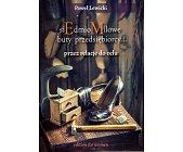 Szczegóły książki SIEDMIOMILOWE BUTY PRZEDSIĘBIORCY... PRZEZ RELACJE DO CELU
