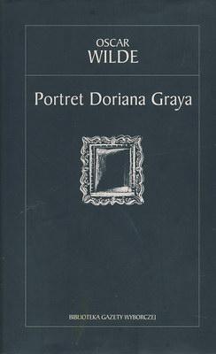 PORTRET DORIANA GRAYA (18)