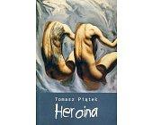 Szczegóły książki HEROINA