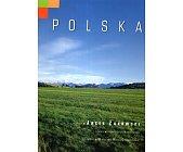 Szczegóły książki POLSKA