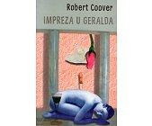 Szczegóły książki IMPREZA U GERALDA