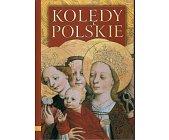 Szczegóły książki KOLĘDY POLSKIE