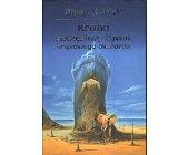 Szczegóły książki KRÓTKI SZCZĘŚLIWY ŻYWOT BRĄZOWEGO OKSFORDA