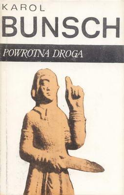 POWROTNA DROGA