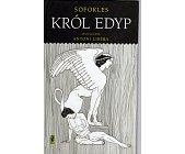 Szczegóły książki KRÓL EDYP