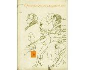 Szczegóły książki OPOWIADANIA PISARZY ROSYJSKICH XIX W - 2 TOMY