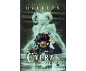 Szczegóły książki CYFRAK