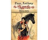 Szczegóły książki XANTH - CZĘŚĆ VI - NOCNA MARA