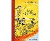 Szczegóły książki DZIECI Z BULLERBYN