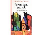 Szczegóły książki JEREMIASZ, PROROK