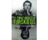 Szczegóły książki 7 DNI. ŚWIAT ANDRZEJA TURSKIEGO