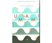 Szczegóły książki UMAMI