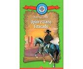 Szczegóły książki UPIÓR Z LLANO ESTACADO