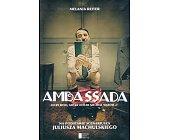 Szczegóły książki AMBASSADA