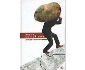 Szczegóły książki MĘKA KARTOFLANA