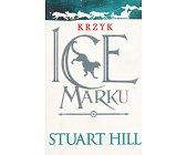 Szczegóły książki KRZYK ICEMARKU