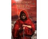 Szczegóły książki REZYDENT WIEŻY - TOM II