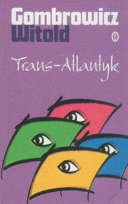 TRANS-ATLANTYK