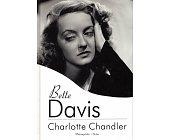 Szczegóły książki BETTE DAVIS