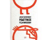 Szczegóły książki POWSTANIE- FILM NARODOWY
