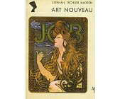 Szczegóły książki ART NOUVEAU