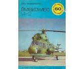 Szczegóły książki ŚMIGŁOWIEC MI - 2 (60)