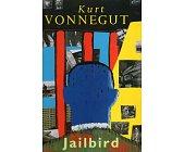 Szczegóły książki JAILBIRD