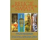 Szczegóły książki RELIGIE ŚWIATA