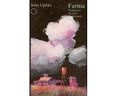 Szczegóły książki FARMA