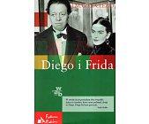 Szczegóły książki DIEGO I FRIDA