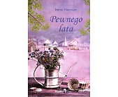 Szczegóły książki PEWNEGO LATA