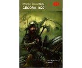Szczegóły książki CECORA 1620 (HISTORYCZNE BITWY)