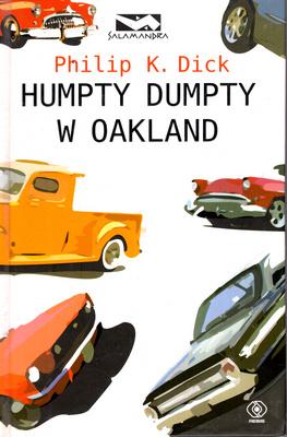 HUMPTY DUMPTY W OAKLAND