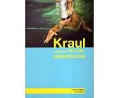 Szczegóły książki KRAUL METODĄ TOTAL IMMERSION