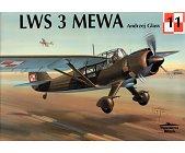 Szczegóły książki LWS 3 MEWA (11)