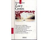 Szczegóły książki LUCY CROWN