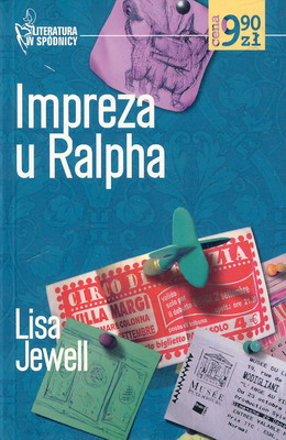 IMPREZA U RALPHA (14)